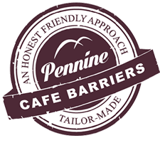 https://penninecafebarriers.co.uk/website/wp-content/uploads/cafe-barriers-footer-logo-1.png
